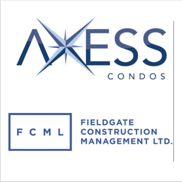 Axess Condos – Fully Accessible New Condominiums in Pickering
