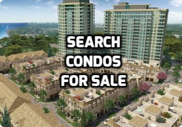 Search Condos For Sale in Durham - Pickering, Ajax, Whitby & Oshawa