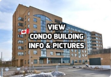 View Condos in Pickering Ajax Whitby Oshawa and Durham