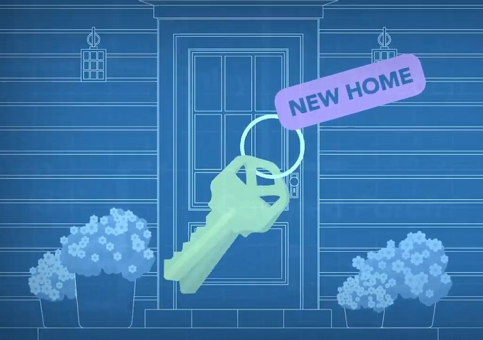 Tarion Your New Home Warranty Videos