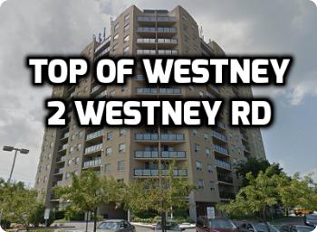 Click For Top of Westney 2 Westney Rd Ajax Condo in Durham