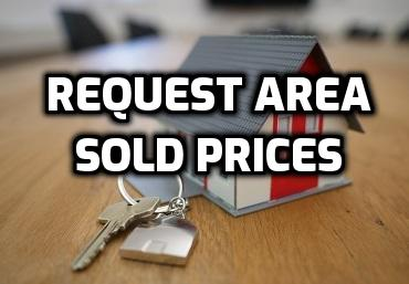 Request Sold Prices in Pickering Ajax Whitby Oshawa Durham or Toronto