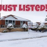 Just Listed 358 Baldwin St Oshawa